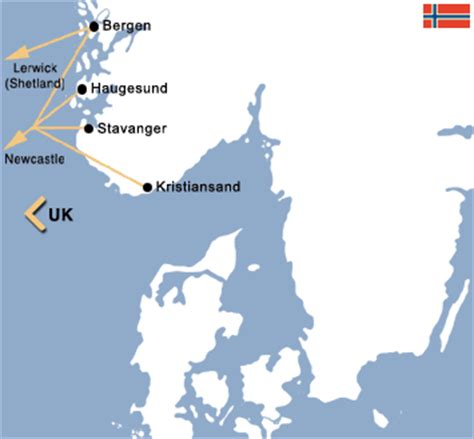 ferry england to norway ferry to norway book a ferry to norway simply and