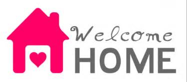 welcome home hotel r best hotel deal site