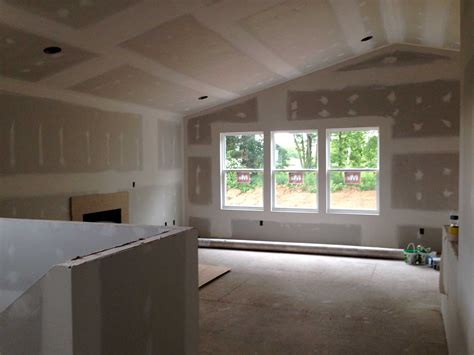 how to finish drywall ceiling 28 images best 25