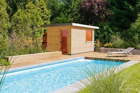 aerobic f r zu hause www sauna zu hause de