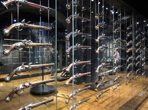 Cool Housewarming Gifts top 100 best gun room designs armories you ll want to