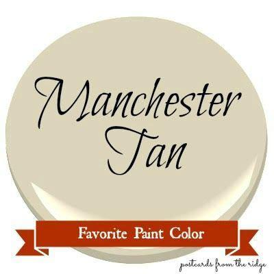 1000 ideas about paint on manchester paint colors and neutral paint colors