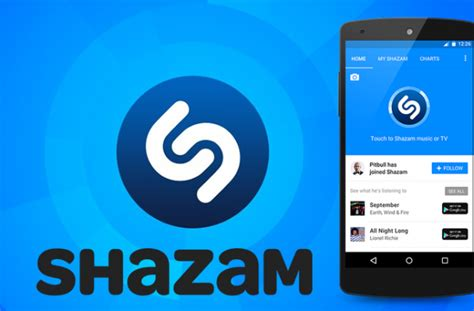 shazam premium apk castle of illusion mickey mouse apps para android