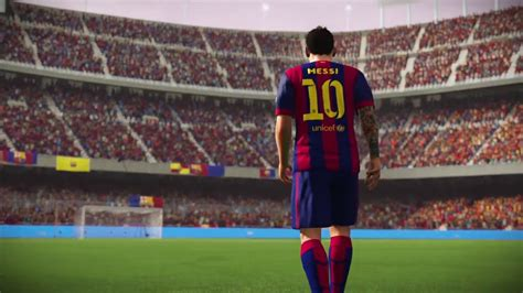 Fifa 16 Full Version Download Pc | fifa 16 free download full version game crack pc