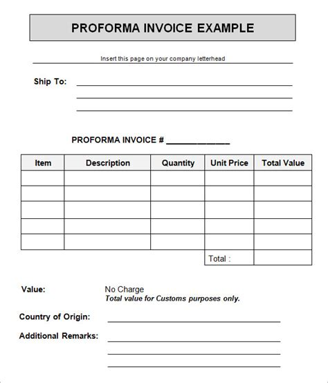 download invoice template excel free download invoice template excel