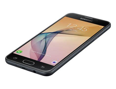 Samsung J7 Prime On7 2016 5 5 Inchi Armor Bumper Cover Luxury Panel Galaxy J5 Prime Sm G570mzkatce Samsung M 233 Xico