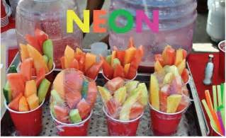 12 best images about mesa de frutas on pinterest mesas the fruit and studios