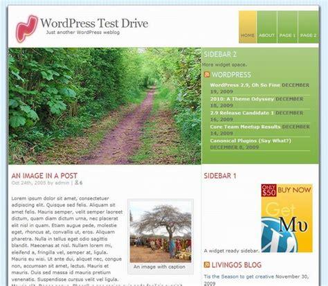 theme wordpress free church 10 free church wordpress themes and premium wordpress