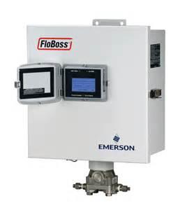 Floboss http www appliedcontrolequipment com page id 274