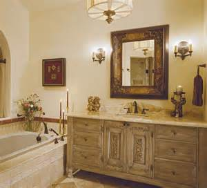 Vintage Bathroom Tile Ideas double bathroom vanities 5 vintage bathroom tile ideas 5000 x 4549