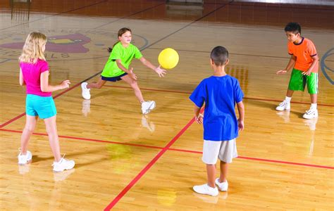 the technology revolution in physical education s s