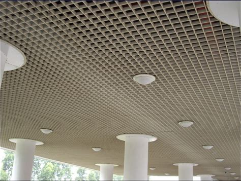china grid ceiling material photos pictures made in