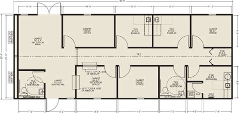 ellis modular buildings healthcare facilities floor plans ellis modular buildings healthcare facilities floor plans