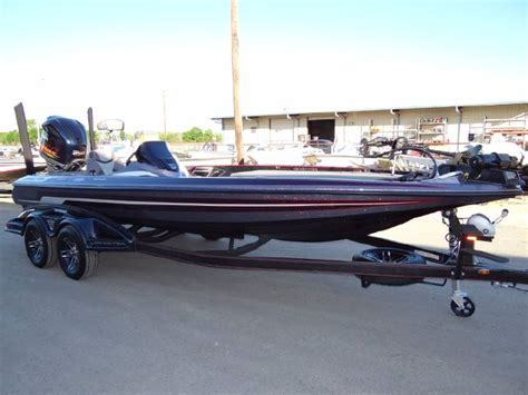 used skeeter bass boats in texas skeeter new and used boats for sale in texas