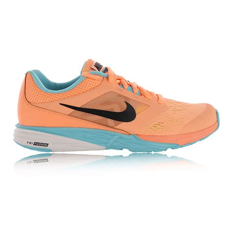 shoe finder running shoes finder 28 images nike tri fusion run s