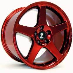 color rims 20in rims and black help me choose a wheel color