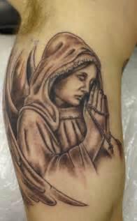 angels tattoo 60 holy angel tattoo designs art and design
