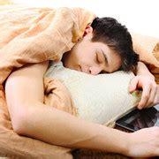 wieviel schlaf braucht ein 2 jã hriges wie viel schlaf braucht ihr in der pubert 228 t