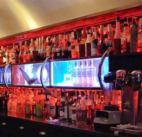 top bars in madrid madrid s best bars and clubs lonely planet