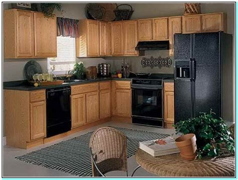 painted kitchen cabinets with stainless steel appliances quicua