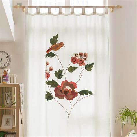 country curtains naperville country curtains store locations 28 images embroidery