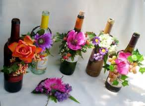 Flower Table Decorations For Weddings » Home Design 2017