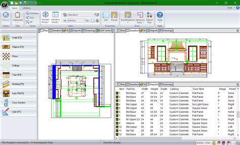 cabinet vision software for sale cabinet vision catalog download recallsfabulous cf