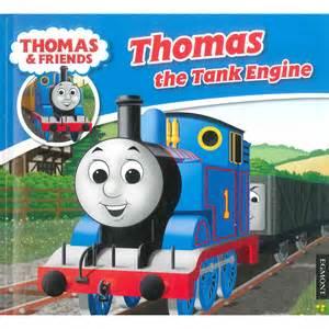 Thomas the tank engine books thomas and friends thomas the tank