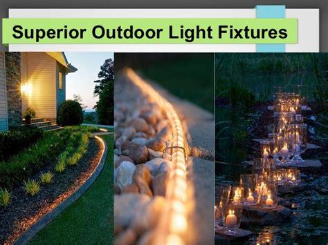 lighting fixtures northern virginia landscape lighting services in northern virginia