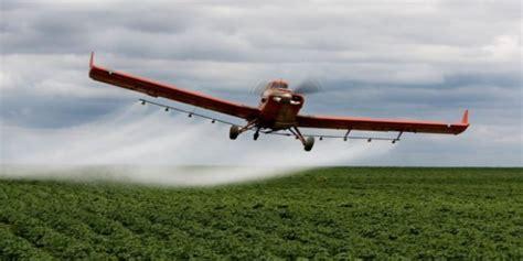 alimenti in aereo la via di uscita quot un soggetto su due 232 contaminato da