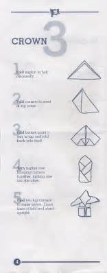 How To Make A Boat Hat Out Of Paper - build a boat with paper learn how boat builder plan