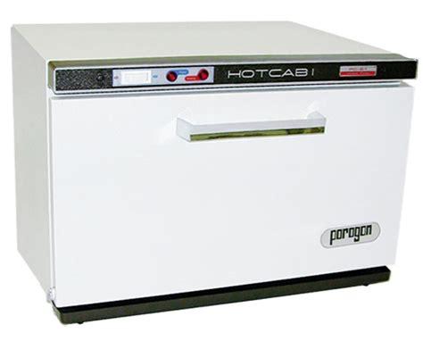 pc81 paragon uv towel warmer