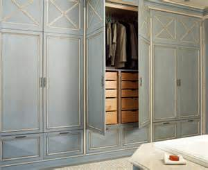 Wall To Wall Closet Doors by Classical Addiction Post On Dressing Rooms Boudoirs