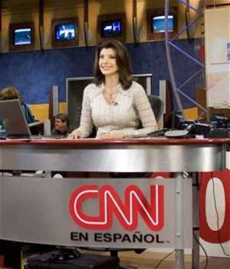cnn espaol ltimas noticias venezuela cnn en espaol ultimas noticias de estados