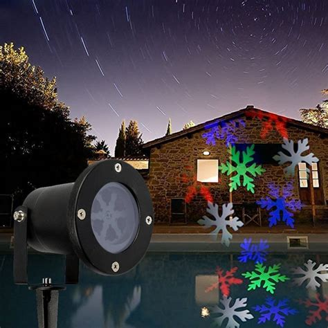 high quality wholesale laser walmart christmas lights