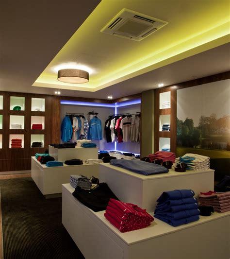 best golf store golf shop knutsford the mere