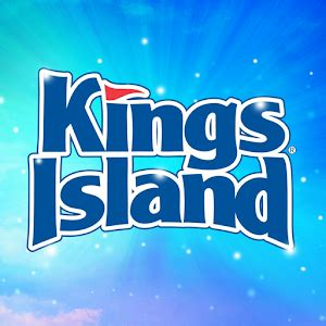 Kings Island Gift Cards - kings island android apps on google play