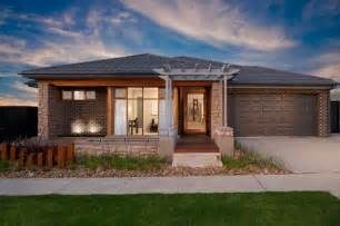 modern renovation of a bungalow how to give a modern touch to mid century bungalows or ranches