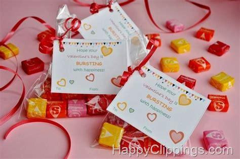 starburst valentines quot bursting with happiness quot starburst valentines