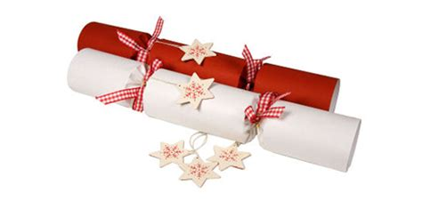 what are christmas crackers of south africa crackers jazykov 225 škola best nitra