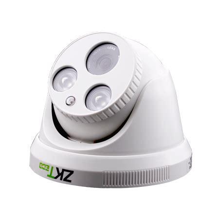 Cctv Zkteco gt ado220 cctv zkteco surveillance