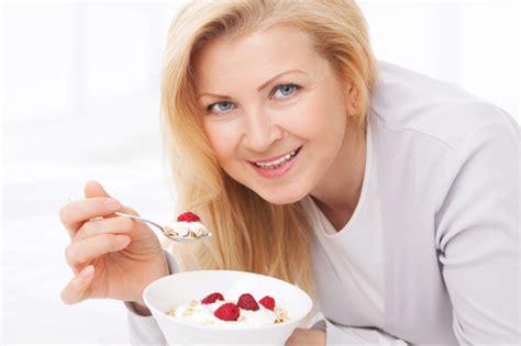 can a eat yogurt health benefits of yogurt
