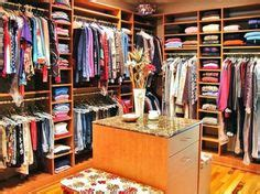 family closet 1000 images about family closet ideas on pinterest