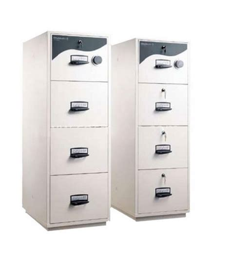 fire resistant file cabinet malaysia chubb 4 drawer fire resistant cabinet 5204 office