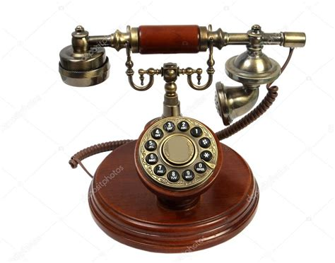 what is the oldest phone stock photo 169 ashka1978 1808819