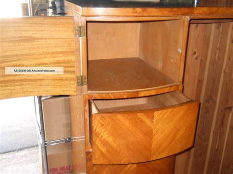 Antique Deco Bedroom Furniture Waterfall Hardware Bathroom Vanity Set Sets By Tri Bond Antique Deco Bedroom Furniture Waterfall Hardware Bathroom Vanity Set Sets By Tri Bond