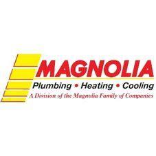 Api Plumbing by Magnolia Plumbing Heating Cooling Hvac Contractor