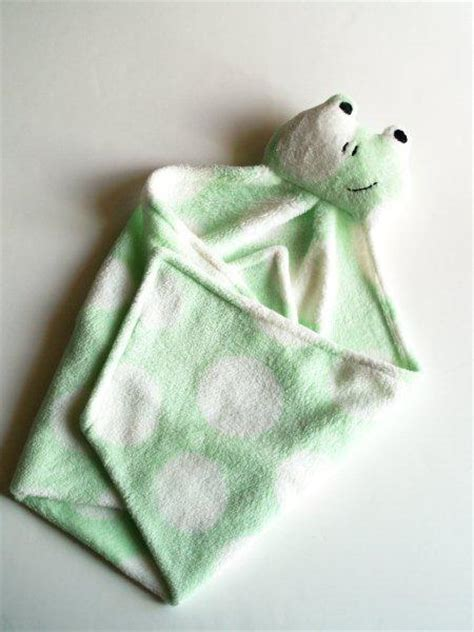 Bababed Baby Blanket Tiny Flamingo bml guest post beverly from flamingo toes the scrap shoppe
