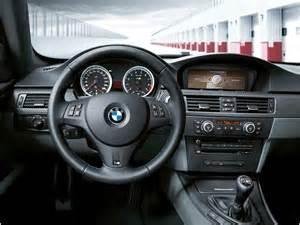 Bmw M3 Interior 2012 Bmw M3 Coupe Onsurga