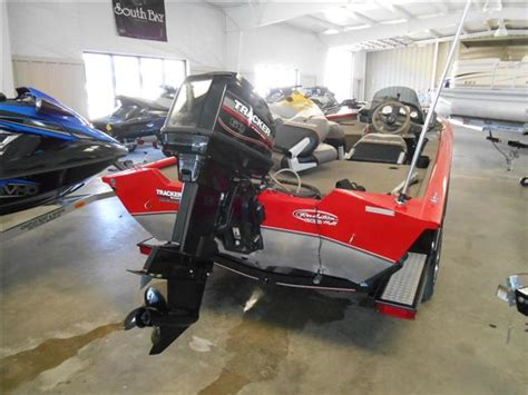 bass boat dealers in greensboro nc 17 foot boats for sale in nc boat listings